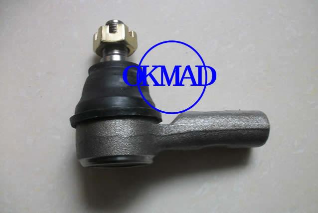 ISUZU D-MAX I II (TFR, TFS) Tie Rod End OEM:8-97235-797-0