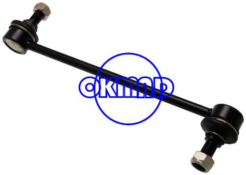 OPEL COMBO CORSA C MERIVA TIGRA SAAB 9-5 Estate VAUXHALL VECTRA B Stabilizer Link OEM:90496116 FDL6367 K5345