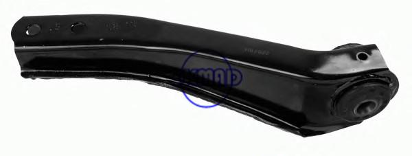 OPEL COMBO CORSA B TIGRA Control Arm OEM:90511260 90511261 0352003 OP-TC-0085 Front Axle, Left, Lower