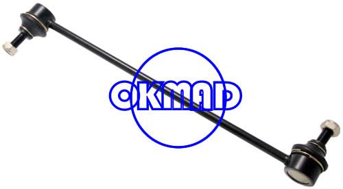OPEL MOVANO B RENAULT MASTER III VAUXHALL MOVANO Mk II Stabilizer Link OEM:93197325 SS7288 V46-0549