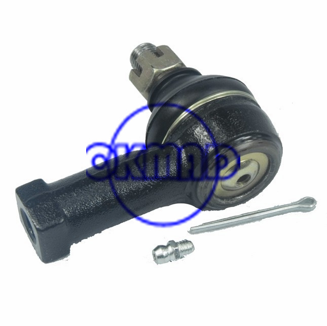 CHEVROLET MATIZ SPARK DAEWOO TICO Tie Rod End OEM:93741077 FTR4865 DE-ES-0639 Front Axle