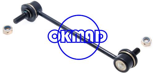MAZDA 323 CFS PROTEGE FH4H Stabilizzatore Link OEM: B26R-34-170 SL-1660 CLMZ-20 K80685