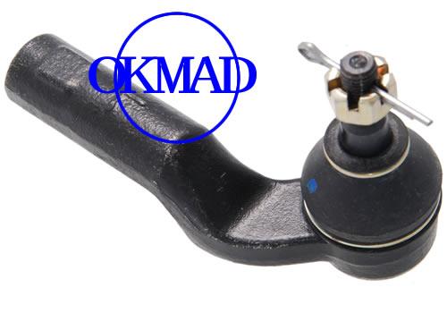 FORD (CHANGAN) FOCUS Hatchback MAZDA 3 Saloon 5 (CR19) Tie Rod End OEM:BP4L32290 SE-1651L ES800026