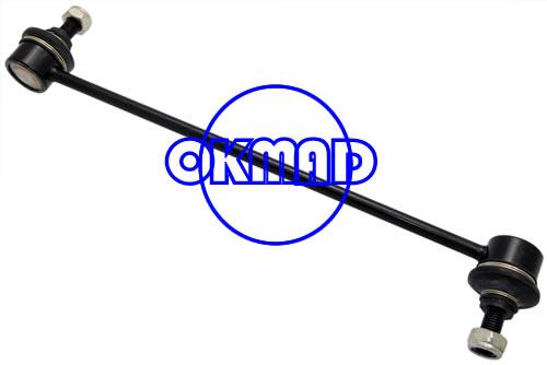 Collegamento stabilizzatore FORD FIESTA V VI MAZDA 2 DY OEM: D350-34-170A SL-1750 FD-LS-2259 042935B
