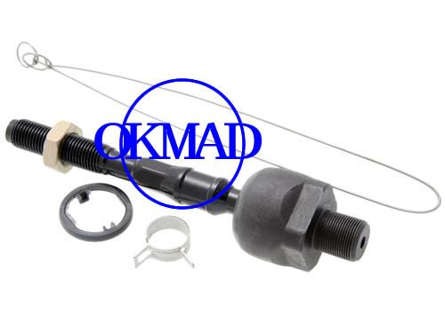 INFINITI G35 G37 Axial Rod OEM:D8E21-JK61A EV800608 401-2407