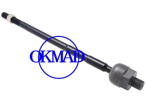 MAZDA DEMIO (DW) 1.3 1.5 Axial Rod OEM:DC35-32-240A 103-03-325LR MD-AX-2685