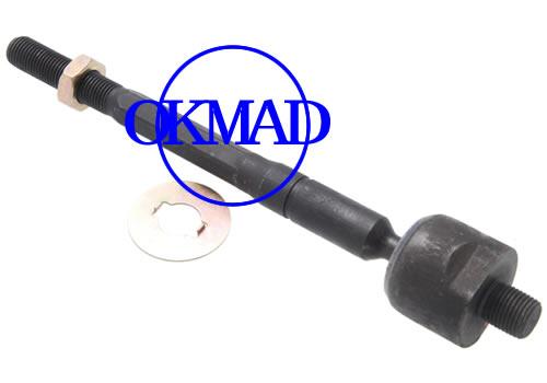 HONDA ODYSSEY RL3 Axial Rod OEM:53010-SHJ-A02 EV800226 SR-6390 CRHO-36