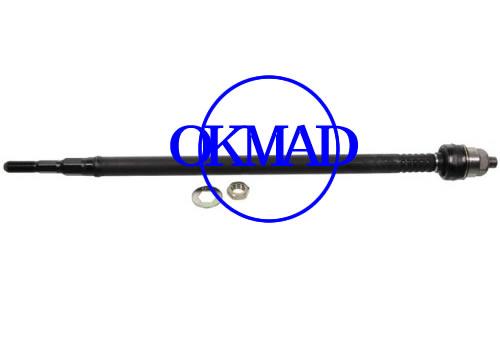 HONDA CR-V II Axial Rod OEM:53521-S9A-003 EV80383 SR-6270 JAR7543