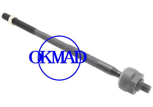 DODGE CALIBER JEEP COMPASS Axial Rod OEM:52050446AC EV80645 CH-AX-13473 JAR726