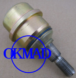 LAND ROVER DISCOVERY RANGE ROVER II Ball Joint OEM:FTC3570 RO-BJ-0773