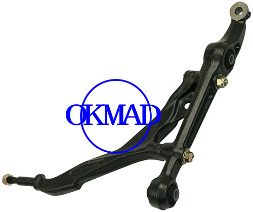 HONDA CIVIC V Coupe Hatchback Control Arm OEM:GSJ836 CQHO-29L RO-WP-0504 JTC1495