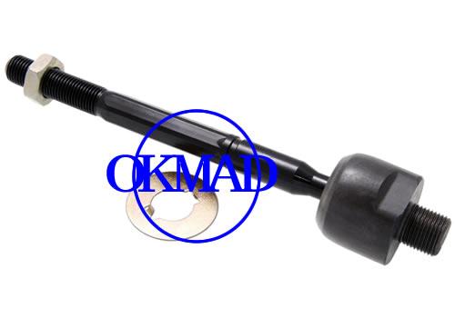 MAZDA 929 BASE MODEL Axial Rod OEM:HG30-32-240 EV374 ES3209