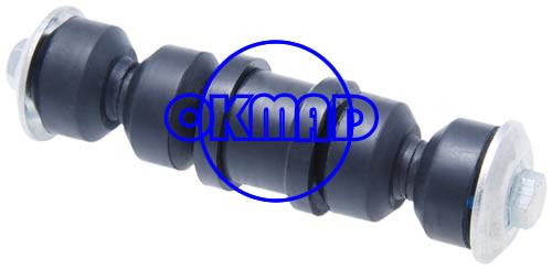 BUICK ALLURE CXL SUPER CENTURY LIMITED LACROSSE CXS REGAL GS CHEVROLET IMPALA Stabilizer Link OEM:10285683 K5342 545-1114 18257HD