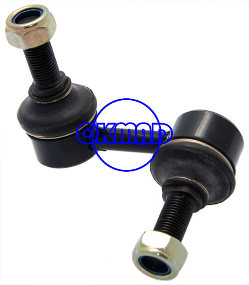 NISSAN ARMADA TA60 NP300 NAVARA D40 PATHFINDER III R51 INFINITI QX56 JA60 Collegamento stabilizzatore OEM:56261-EA510 K750037 56261-EA500 K750038