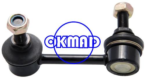 HONDA DONGFENG CR-V Stabilizer Link OEM:52320-SWA-A01 K750151 SL-H025R CLHO-53