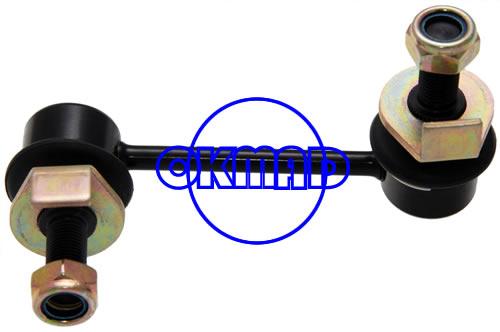 INFINITI FX35 FX45 S50 Stabilizer Link OEM:54668-WL01A K750248 SL-N325L 101-5676