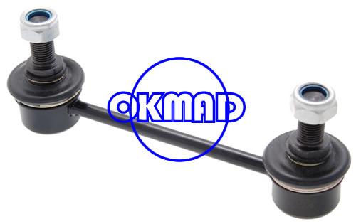 HYUNDAI ix35 TUCSON IX KIA SPORTAGE R Stabilizer Link OEM:55530-2S200 K750594 101-7112  CLKH-49