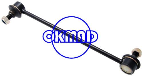 TOYOTA CELICA Coupe COROLLA Compact Liftback PREVIA Stabilizzatore Link OEM: 48820-32010 K80230 ADT38530