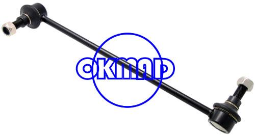 NISSAN MURANO I Z50 QUEST Тяга стабилизатора OEM: 54668-CK000 K80255 SL-N120L CLN-57