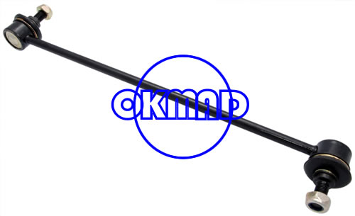 Тяга стабилизатора MAZDA MPV II LW OEM: LC70-34-170 K80450 ADM58525 FDL6822
