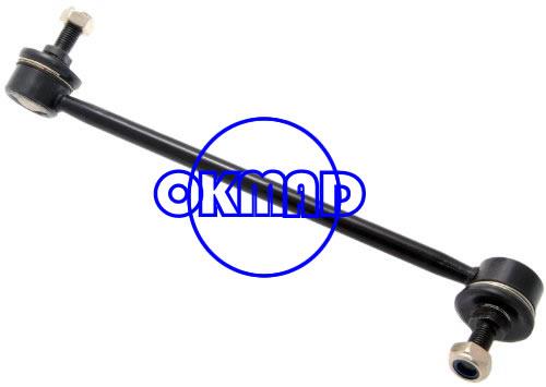 KIA CERATO SPECTRA5 EX LX SX Collegamento stabilizzatore OEM: 54830-2F000 K80512 54840-2F000 K80513