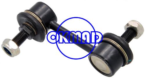 HYUNDAI GRANDEUR SONATA AZERA SONATA GLS KIA OPIRUS AMANTI Тяга стабилизатора OEM: 55530-3K001 K80620 CLKH-22 QLS3717S