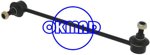 HYUNDAI ACCENT III Saloon MC KIA RIO II Saloon JB Stabilizzatore Link OEM: 54830-1G000 K80858 CLKK-28L QLS3578S