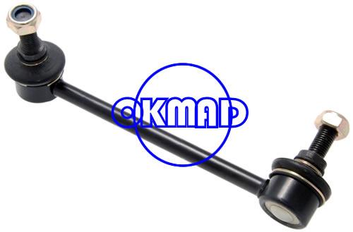 OEM di collegamento dello stabilizzatore del PILOTA di ACURA MDX YD1 YD2 HONDA: 52325-S3V-003 K90716 52320-S3V-003 K90717
