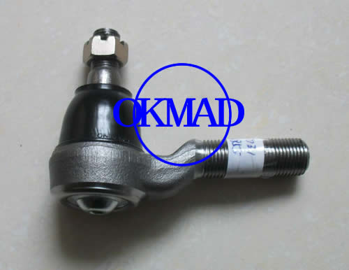 MITSUBISHI L 200 Tie Rod End OEM:MB564855 SE-7731 CEM-25 ES3156RL