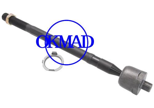 MITSUBISHI CANTER FB70AB Axial Rod OEM:ME725234 0422-FB