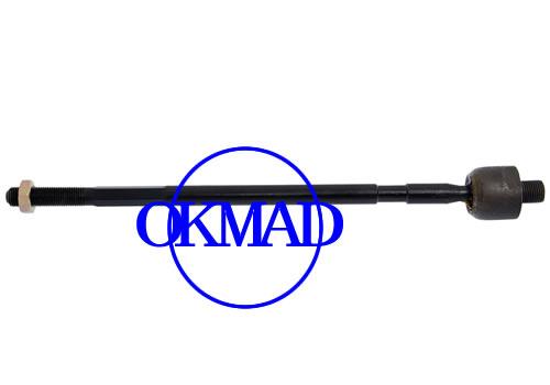 MITSUBISHI PAJERO PININ Axial Rod OEM:MR448255 MI-AX-4854 J4845021