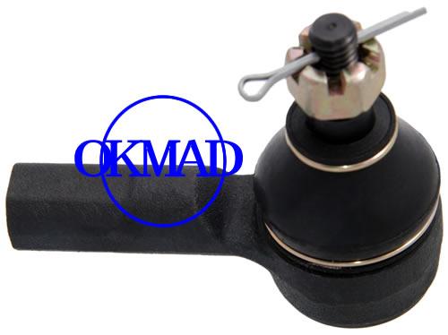MITSUBISHI COLT VI SMART FORFOUR (454) Tie Rod End OEM:MR977606 ADC48797 ME-ES-2079 QR3659S