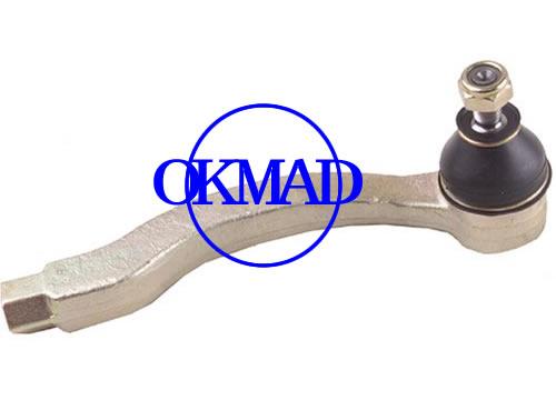 HONDA CIVIC II Shuttle IV Hatchback Tie Rod End OEM:QGX100050 SE-6171L CEHO-3L ES2947