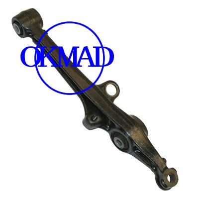 HONDA ACCORD IV Aerodeck Coupe V ROVER 600 Control Arm OEM:RBJ100690 HO-TC-1803 JTC2187