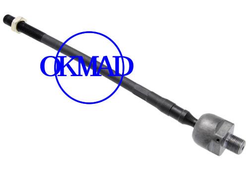 MAZDA MPV BASE MODEL Axial Rod OEM:S10H-32-240 CRMZ-24R EV386 ES3432