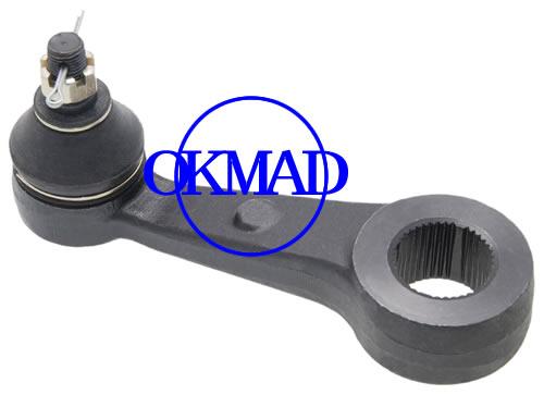 FORD RANGER MAZDA B-SERIE Pitman Arm OEM:UM46-32-220 SP-1620
