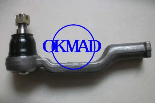 FORD RANGER MAZDA BT-50 Pickup Tie Rod End OEM:UR56-32-250 SE-1722 CEMZ-61